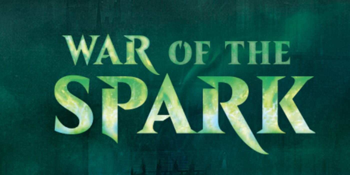 Image result for war of the spark