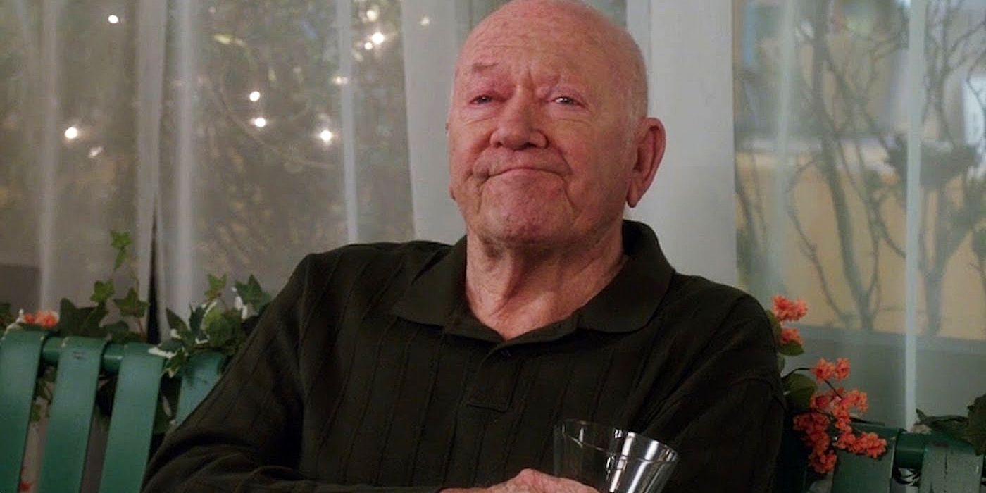Richard Erdman, Community Star and Veteran Actor, Passes Away