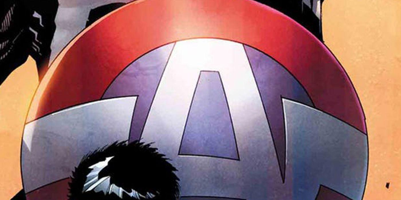 Age of X-Man Turns Apocalypse Into Captain America