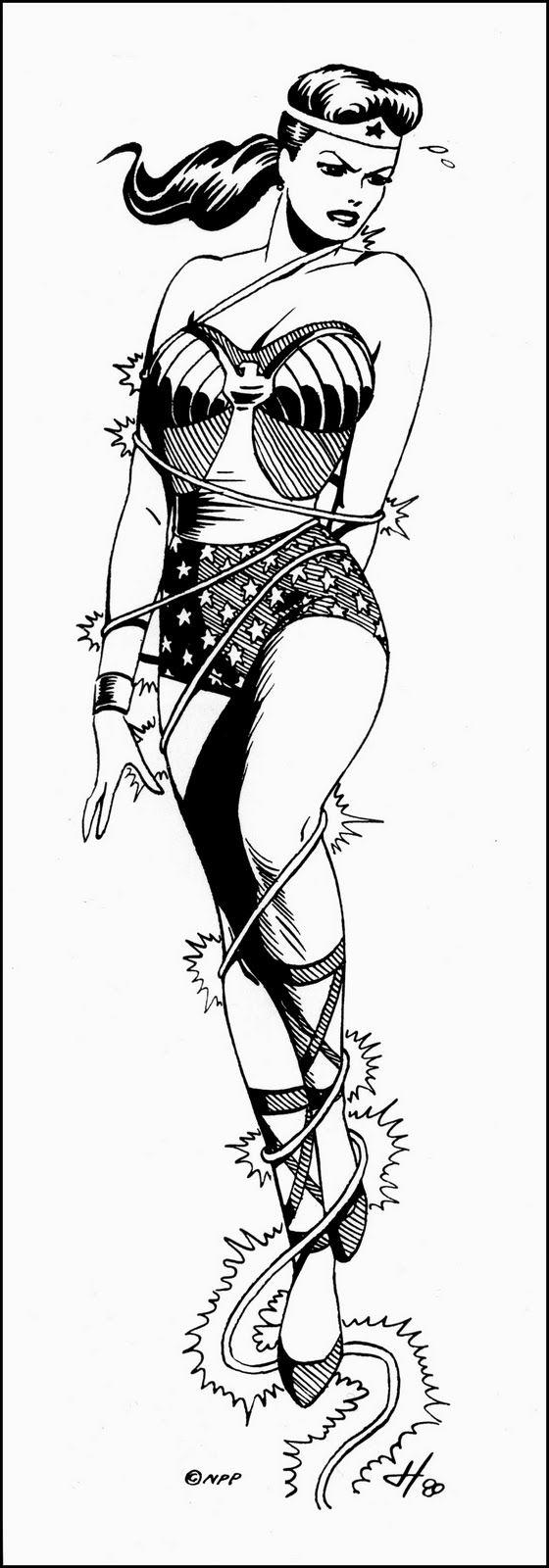 [Image: jaime-hernandez-wonder-woman-tied.jpg?q=...38&dpr=1.5]