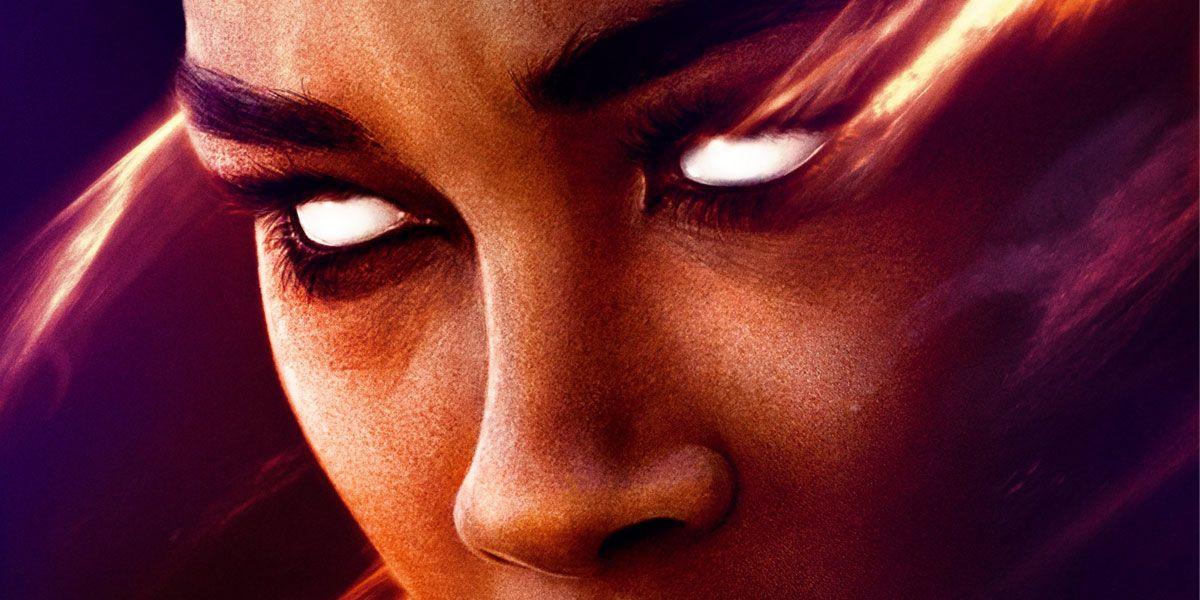 Dark Phoenix Star Reveals What Makes Her Storm the X-Men Movies' Best