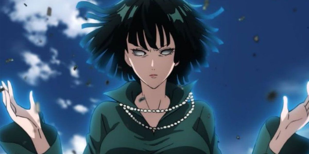 Download Blizzard One Punch Man  Images