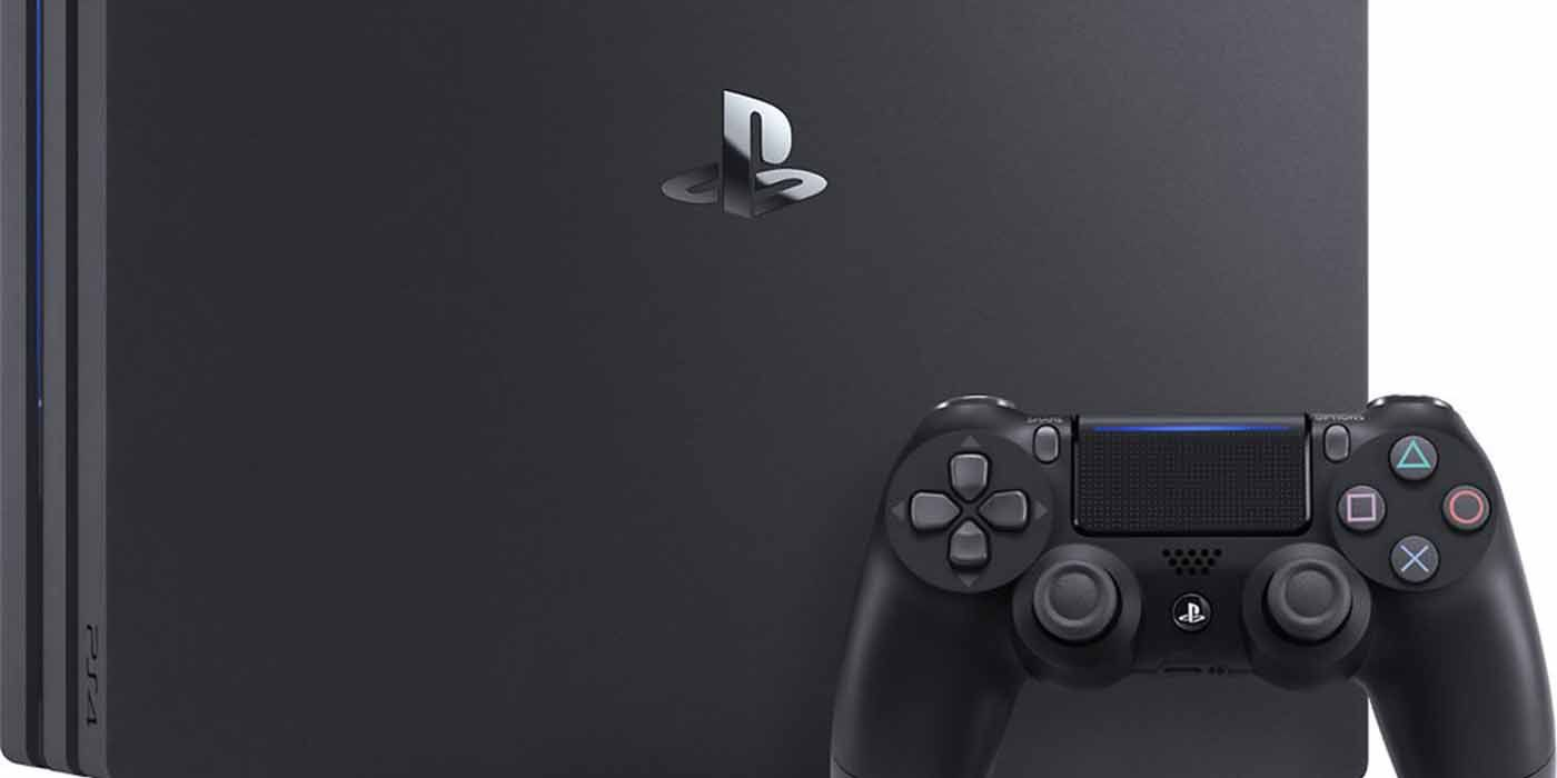 Sony and Microsoft Announce Gaming Partnership | CBR