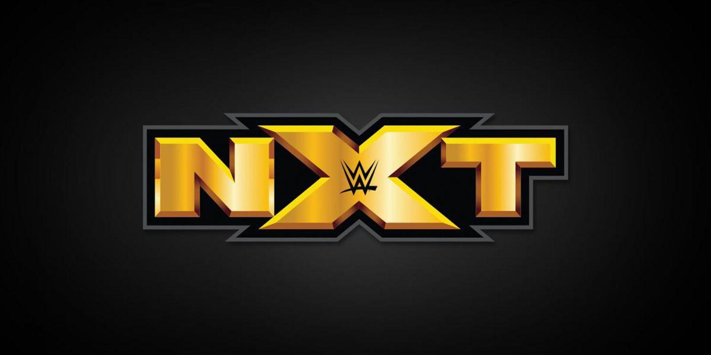 Resultado de imagem para NXT
