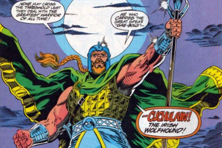 Avengers X Demigod Reader