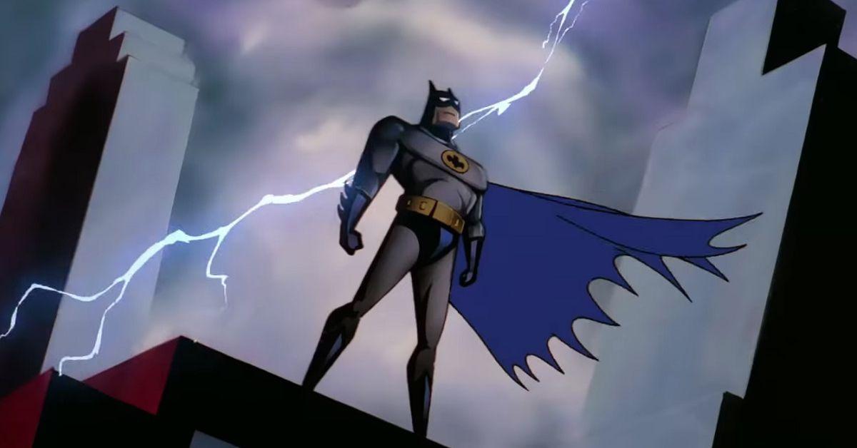 [Dc] Batman: The Dark Knight Returns [1/1][Comic][Español ...