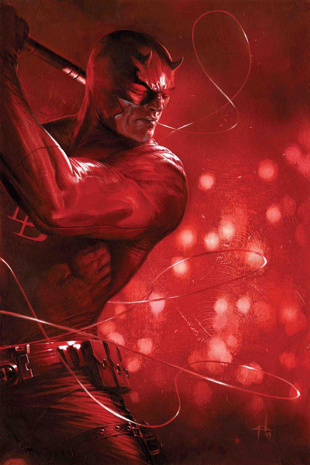 THOR 2011 Martello ROTTO Marvel Action Figure