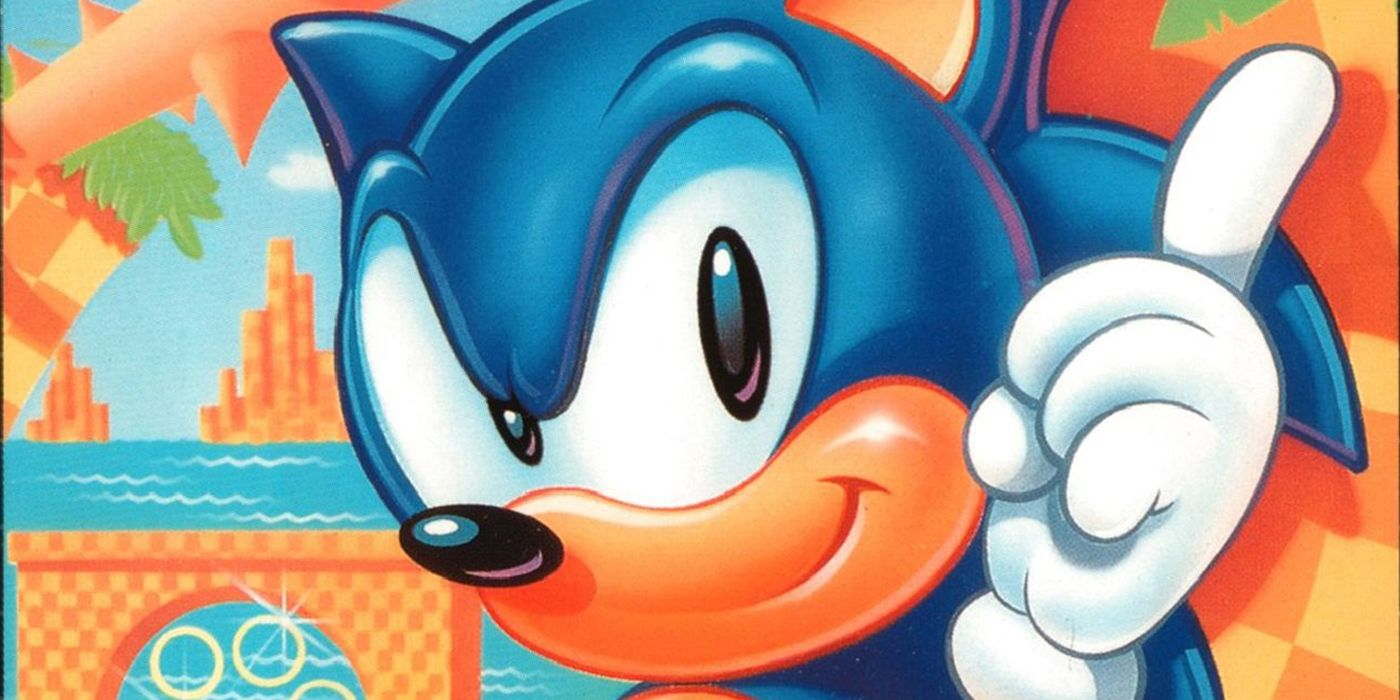 Sonic The Hedgehog's Thanksgiving Day Parade Mishap Blows Up Online