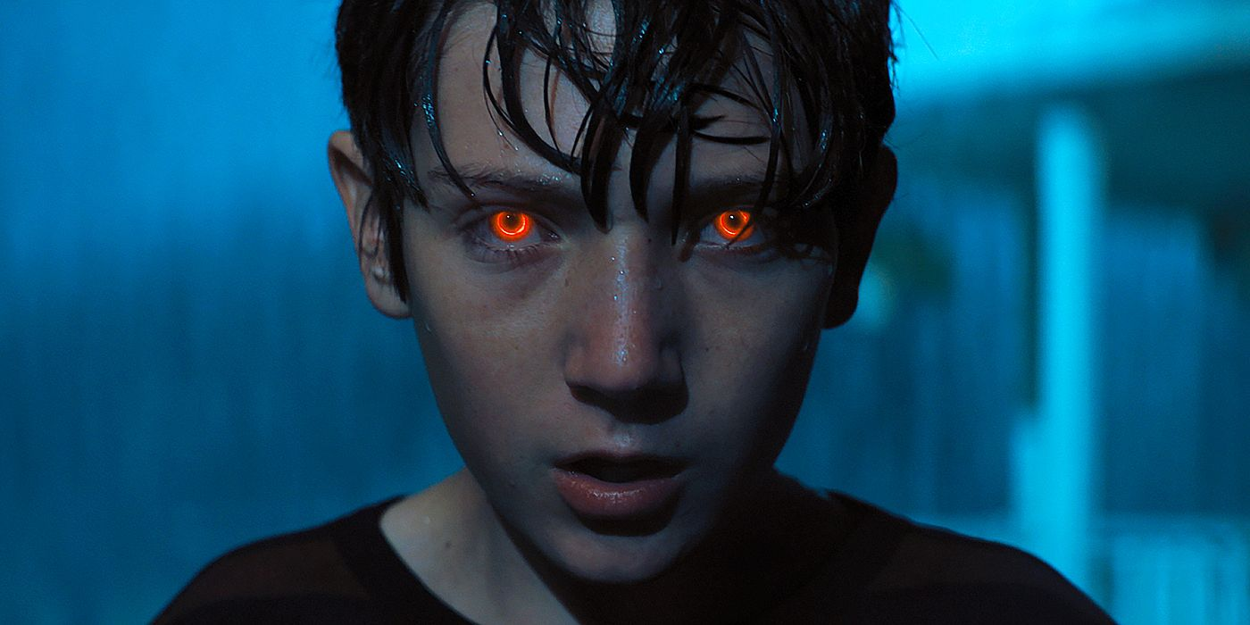 Brightburn: Why James Gunn's Sinister Superboy Turns Bad
