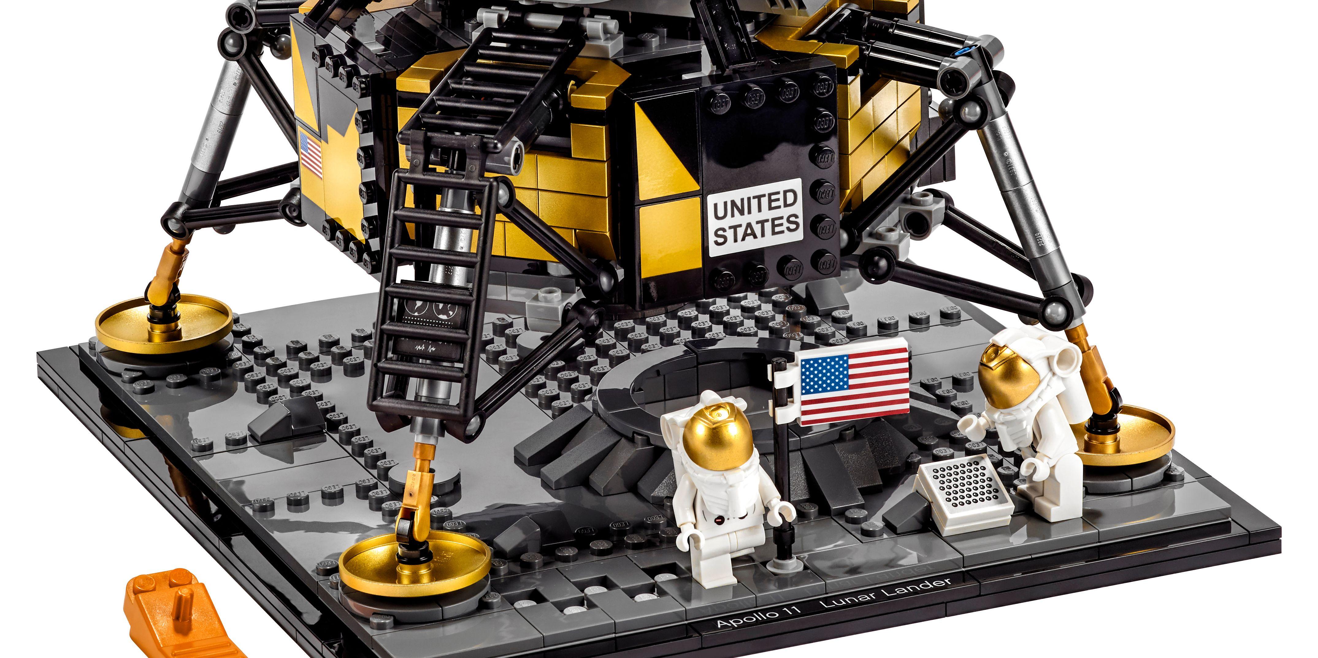 apollo space landing anniversary - photo #38