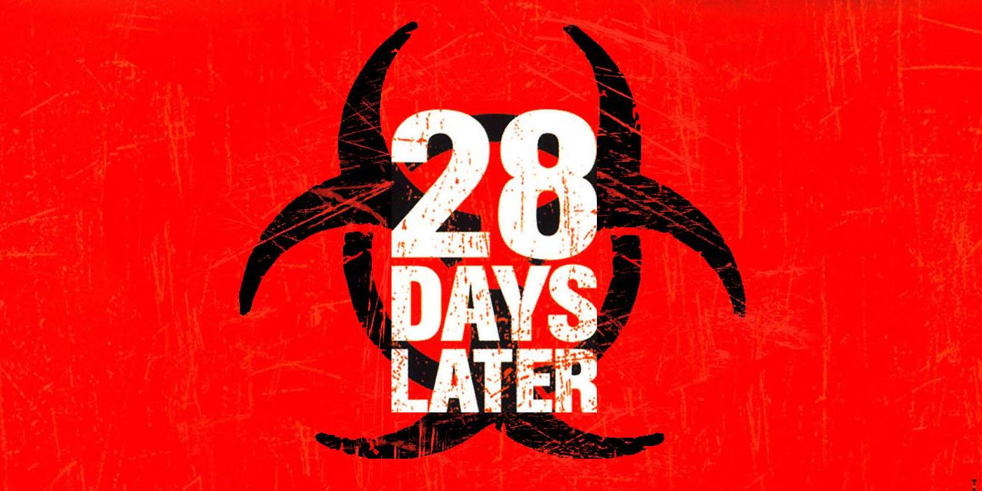 Danny Boyle Is Working on Third 28 Days Later Film | CBR