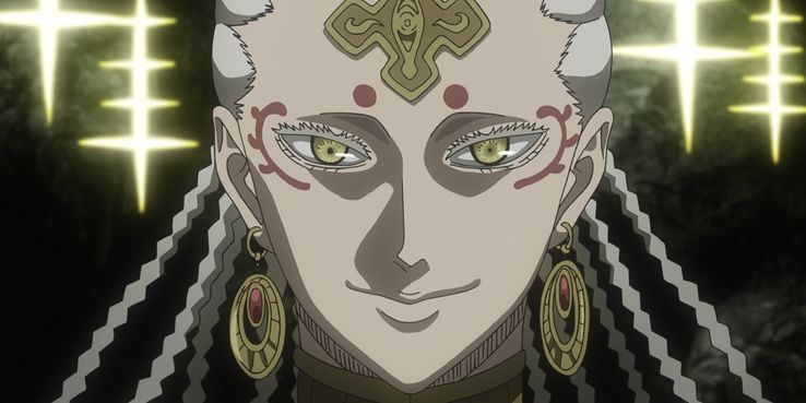 10 Things Anime Fans Should Know About Black Clover | CBR