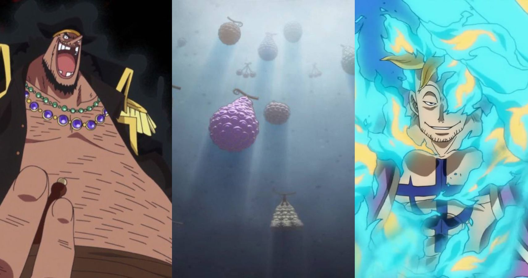 One Piece Legendary Roblox Devil Fruit Locations One Piece The 15 Most Powerful Devil Fruits Ranked Cbr