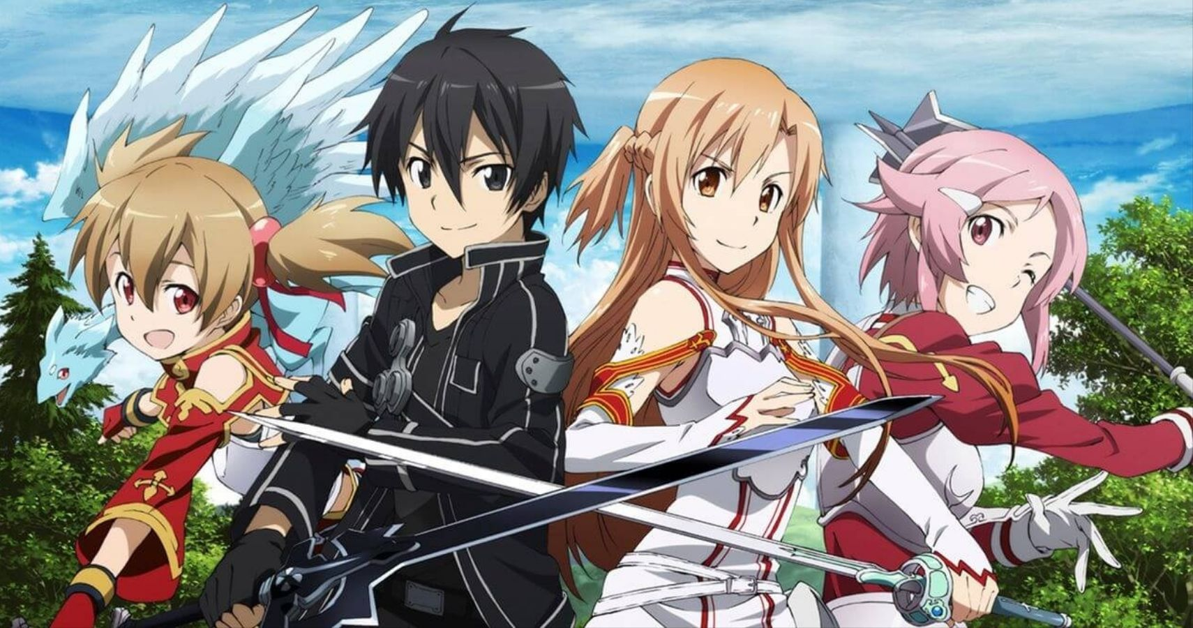 Anime on Flipboard by CollinsTumwe | Pokémon Go, Anime, TV
