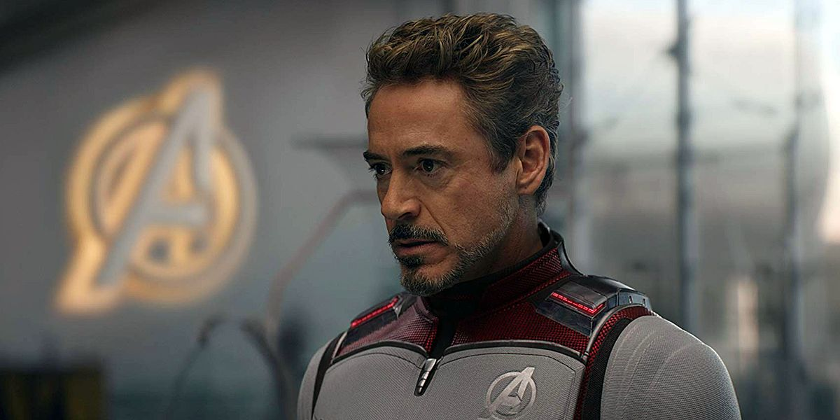 You Can Rent Tony Stark's Avengers: Endgame Lakeside Cabin