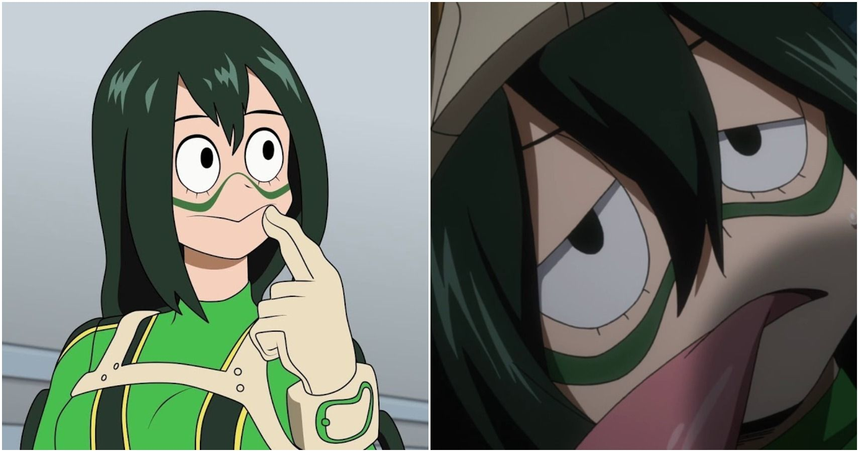 My Hero Academia 10 Facts And Trivia Fans Should Know About