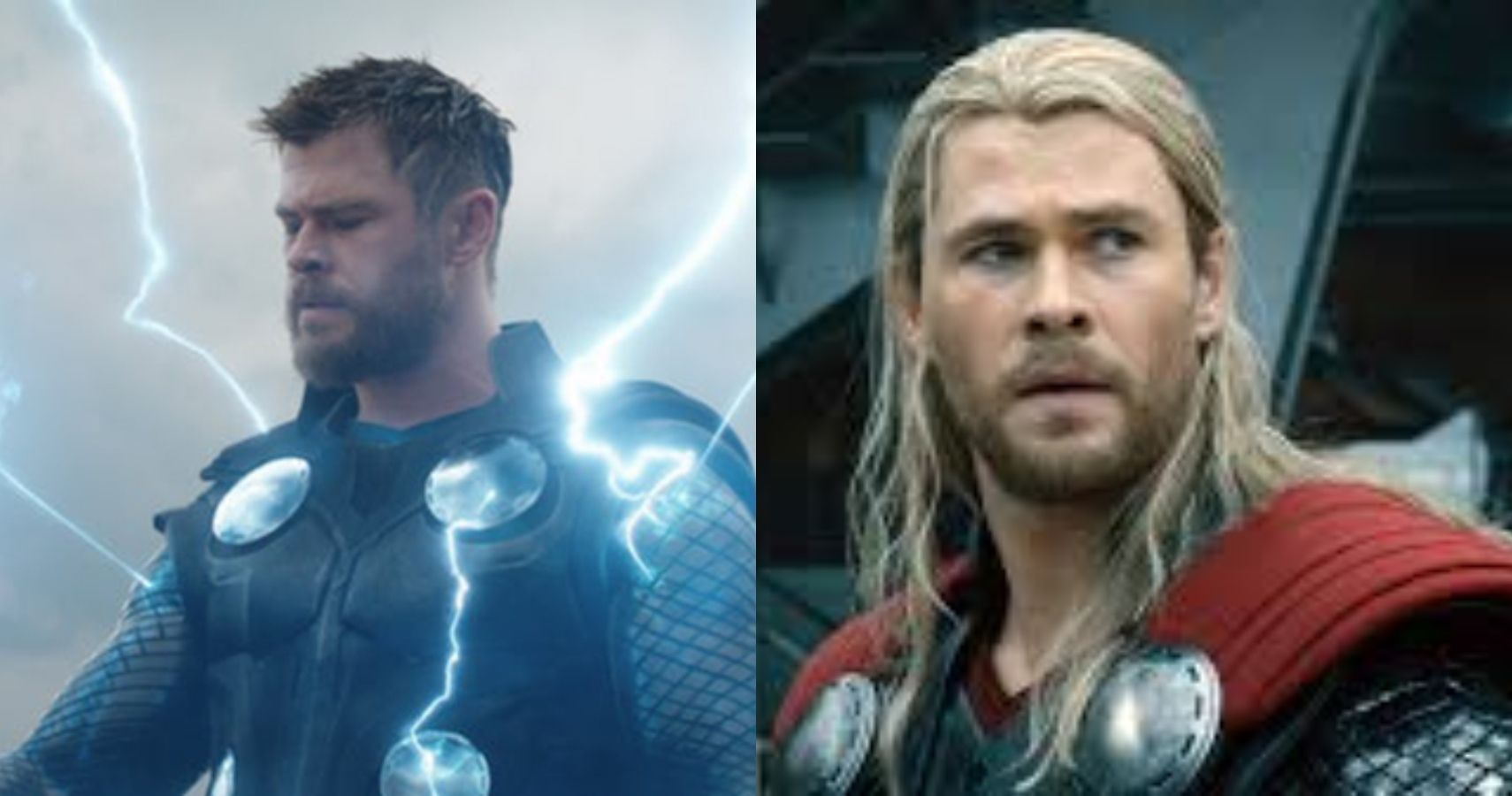 10 Times Thor Proved He Was The Strongest Avenger | CBR