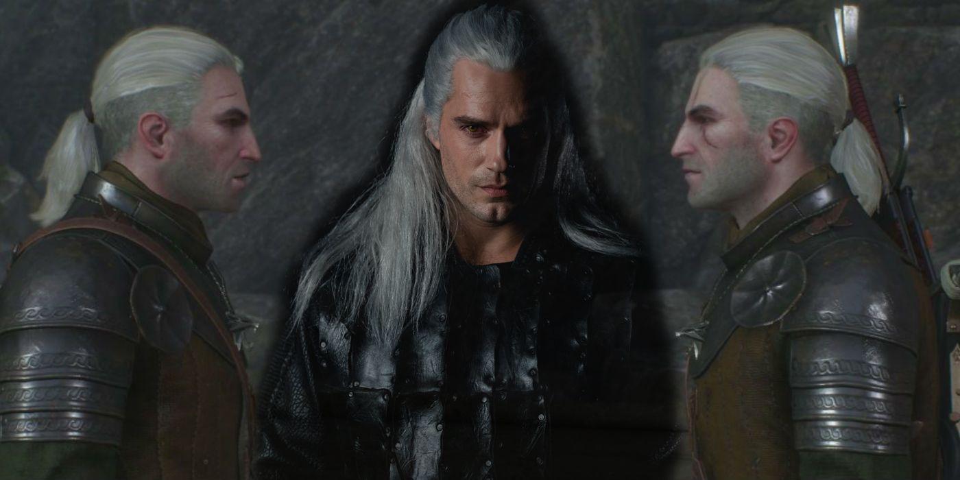 The Witcher: Netflix's Series Looks Like a Faithful Book Adaptation