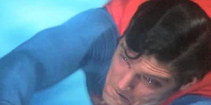 9 time travel Cropped - 10 superpoderes que todos hemos olvidado que tiene Superman