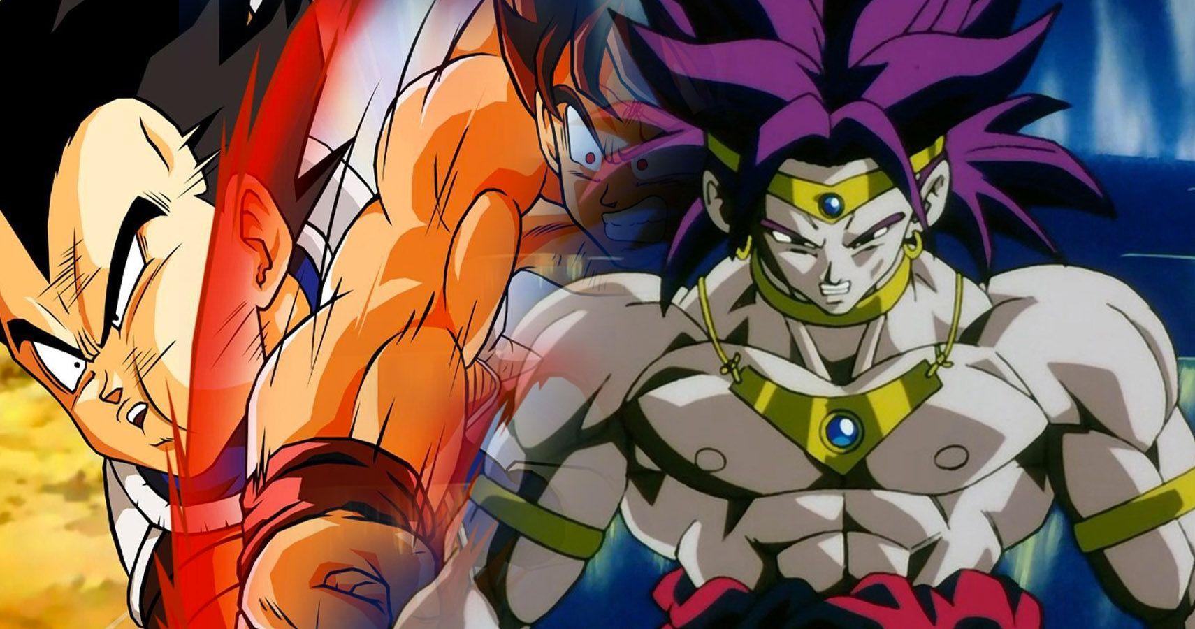 "Hot Japan Anime Dragon Ball Z Vegeta Poster Wall Scroll Home Decor 8/""x12/"" FL1015"