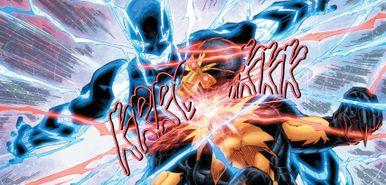The Biggest Flash TV Villains, Ranked | CBR