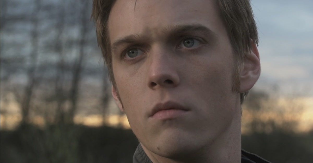Supernatural: The Other Winchester Brother Should Be a Season 15 Villain