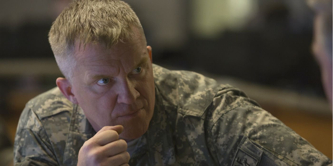 Halloween Kills Adds Anthony Michael Hall as Returning Character
