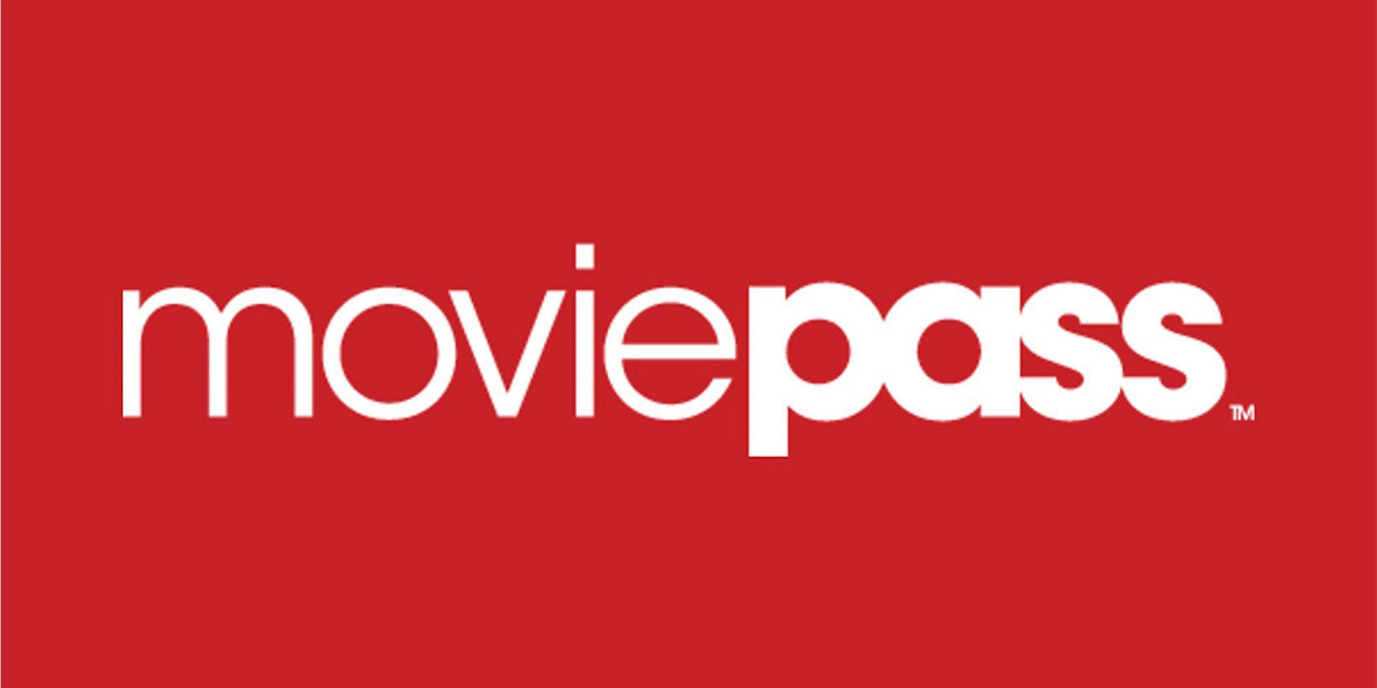 MoviePass Security Breach Exposed Customer Records | CBR