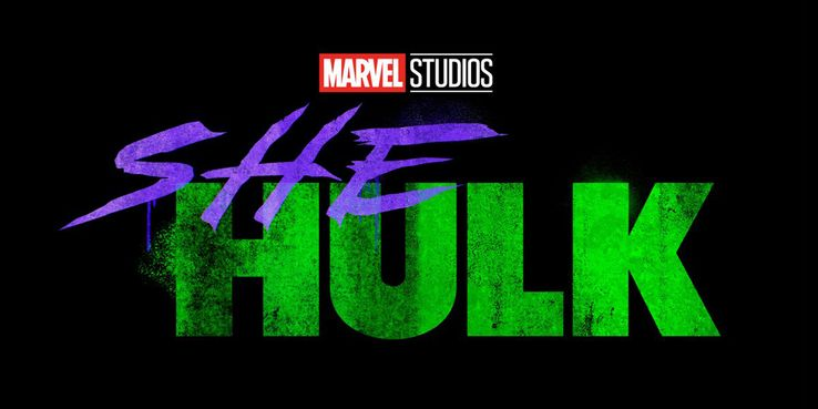 [Image: she-hulk-disney-plus-logo.jpg?q=50&fit=crop&w=738&h=369]