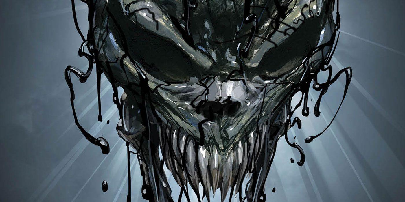 Venom Brings Back Carnage - Inside Eddie Brock's Mind | CBR