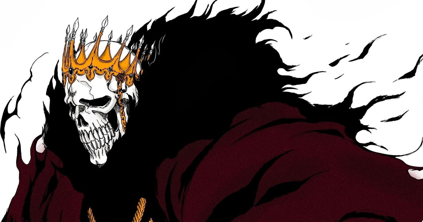 Bleach: 10 Things You Should Know About the Espadas | CBR