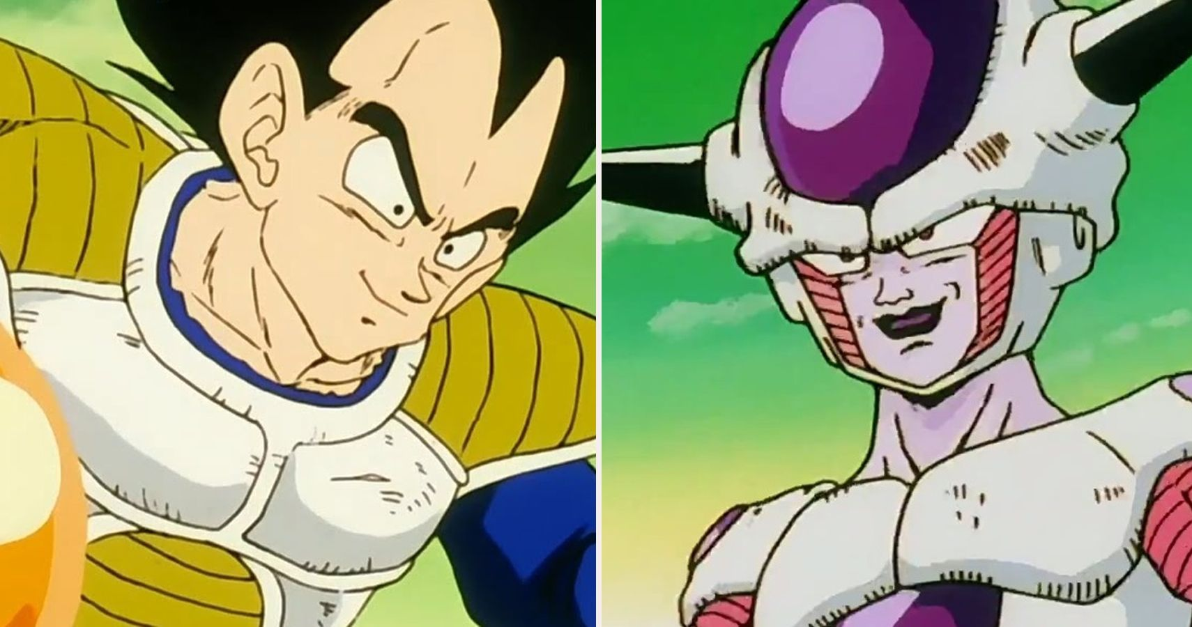 The 10 Best Episodes Of Dragon Ball Z Kai, Ranked (According to IMDb)