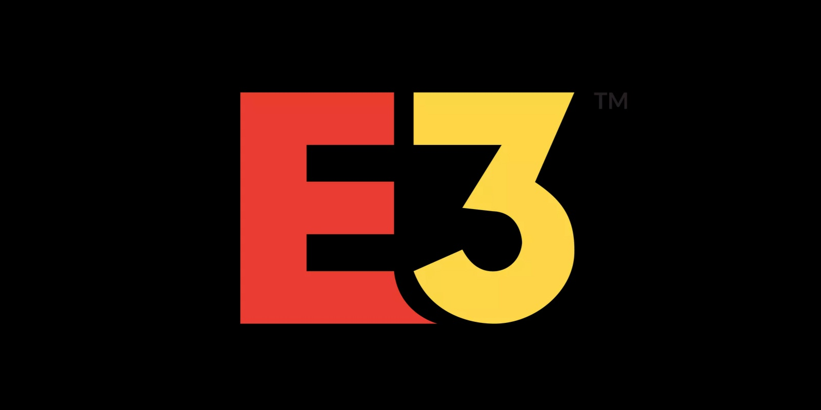 What Happened the Last Time E3 Tried to Remake Itself   CBR