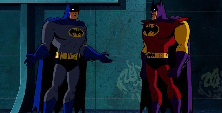 Featured-for-Batman-10-Weirdest-Stories-