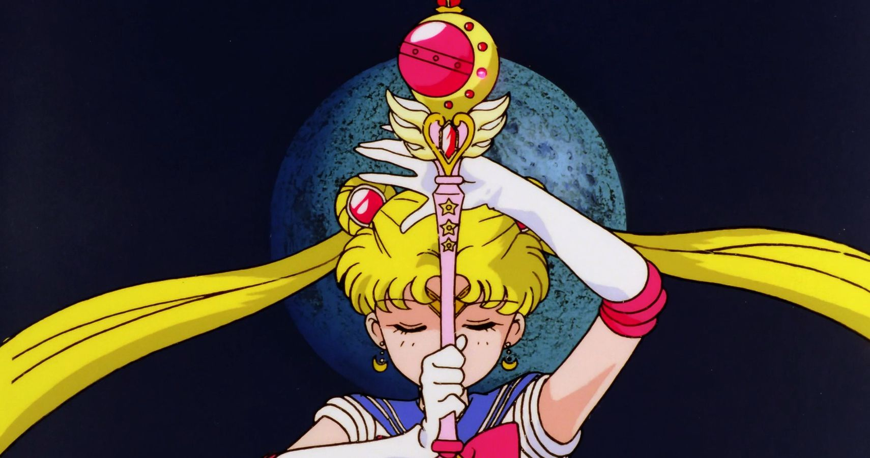 The 10 Most Vicious Sailor Moon Fights, Ranked | CBR