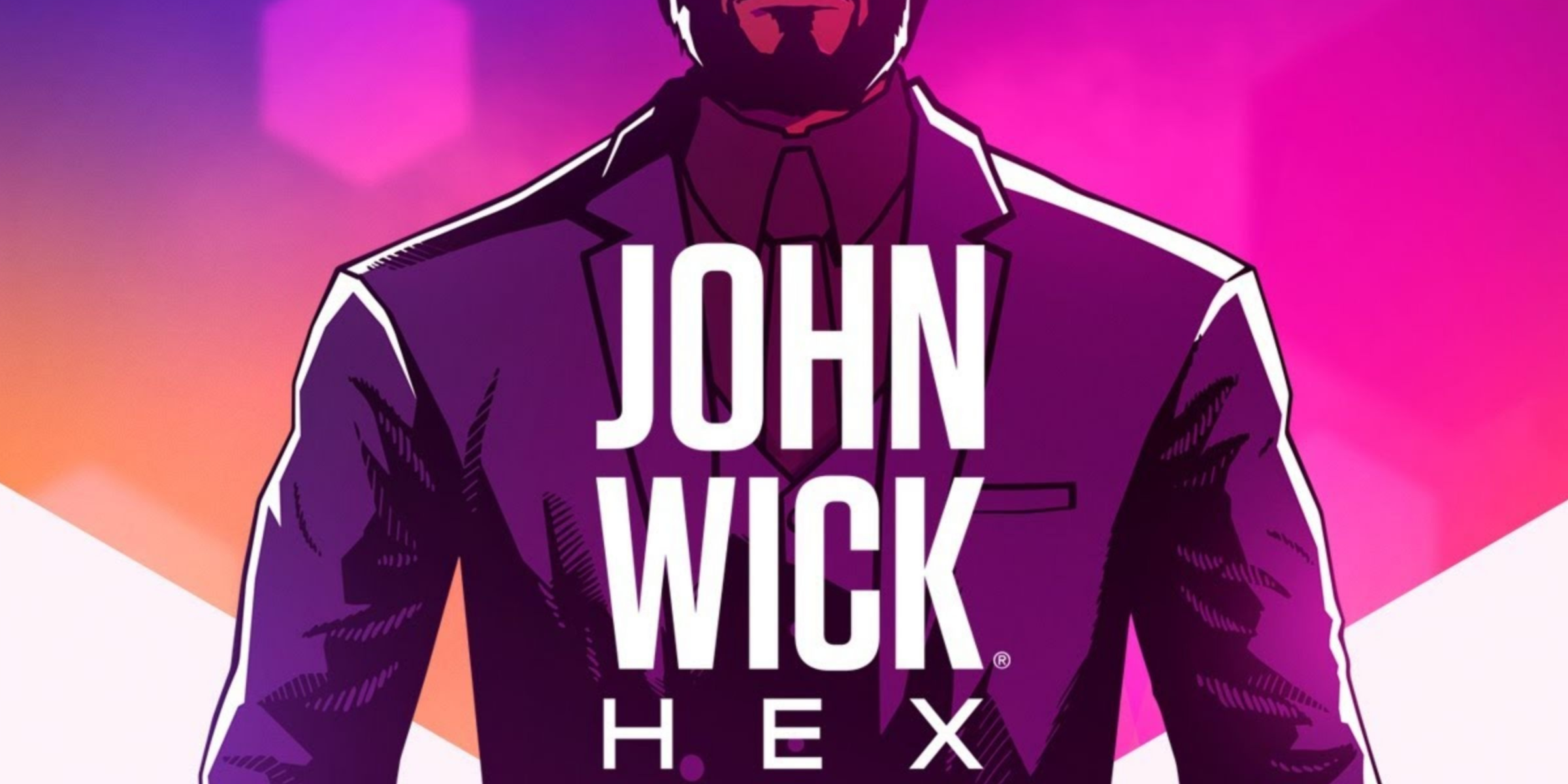 John Wick: Hex v1.03 Free Download