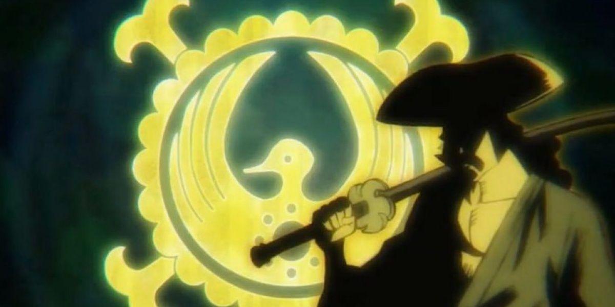 One Piece: 10 coisas que os fãs já amam no Yamato 3