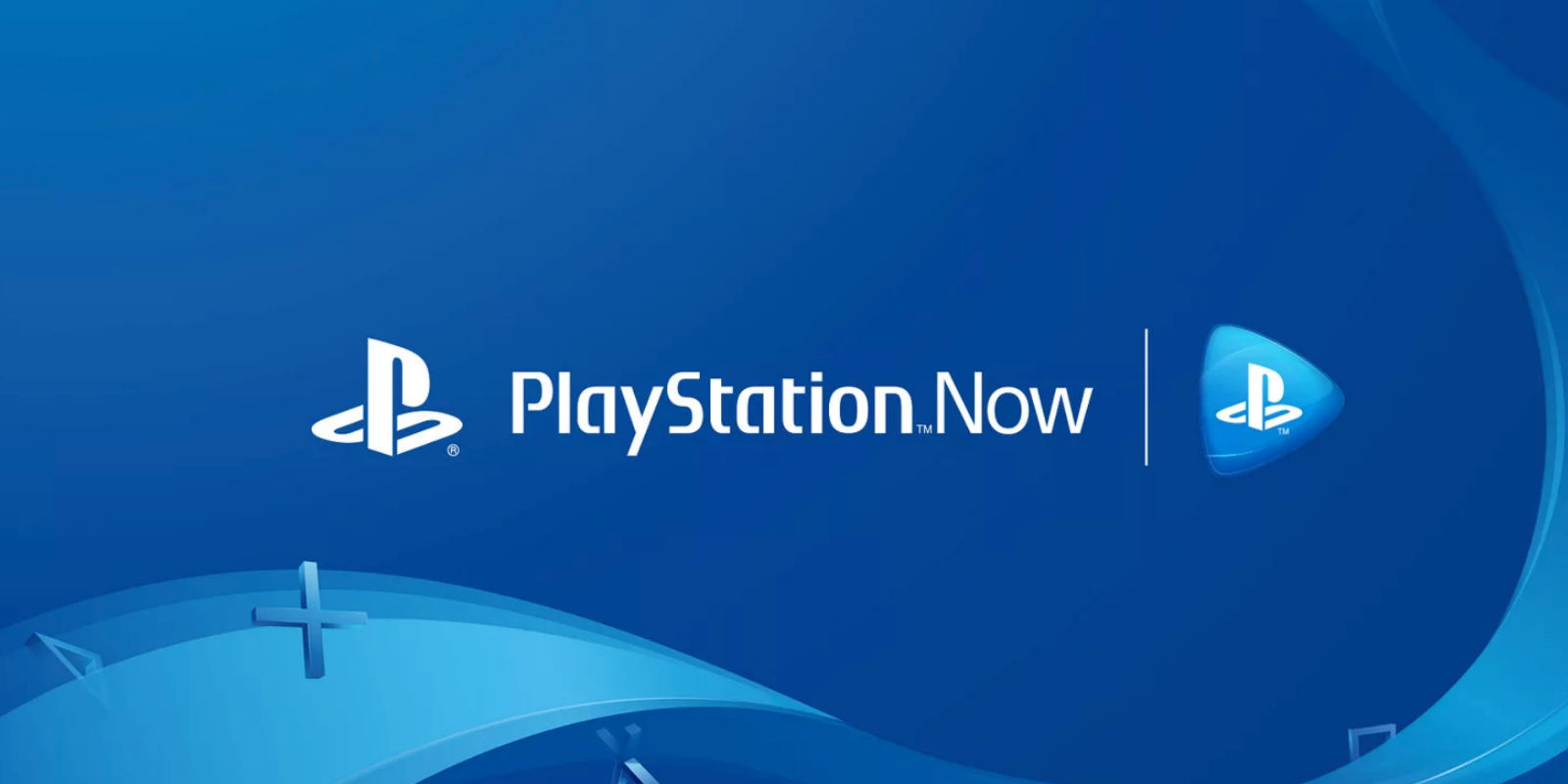 Is PlayStation Now Actually Any Good? | CBR