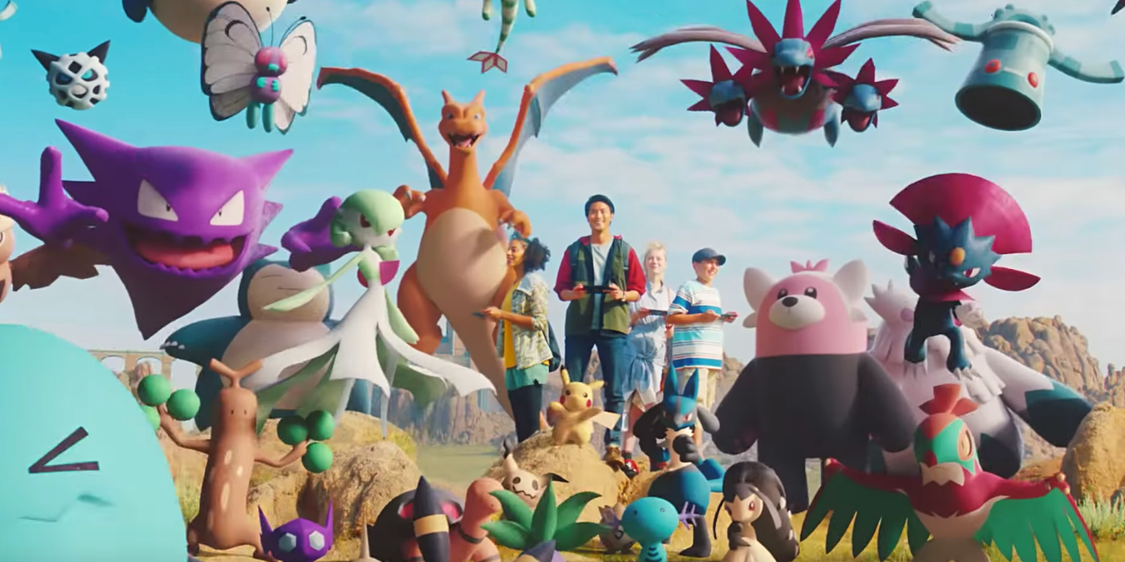 Is Pokémon HOME Premium Worth the Price?