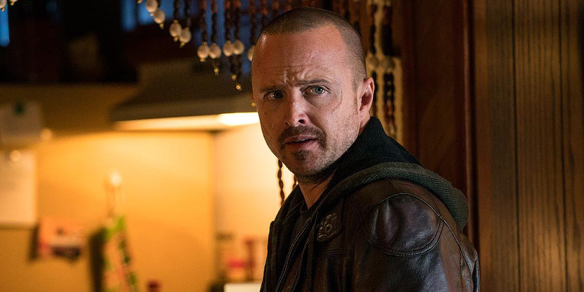 El Camino: Every Breaking Bad Character Who Returns For the Movie