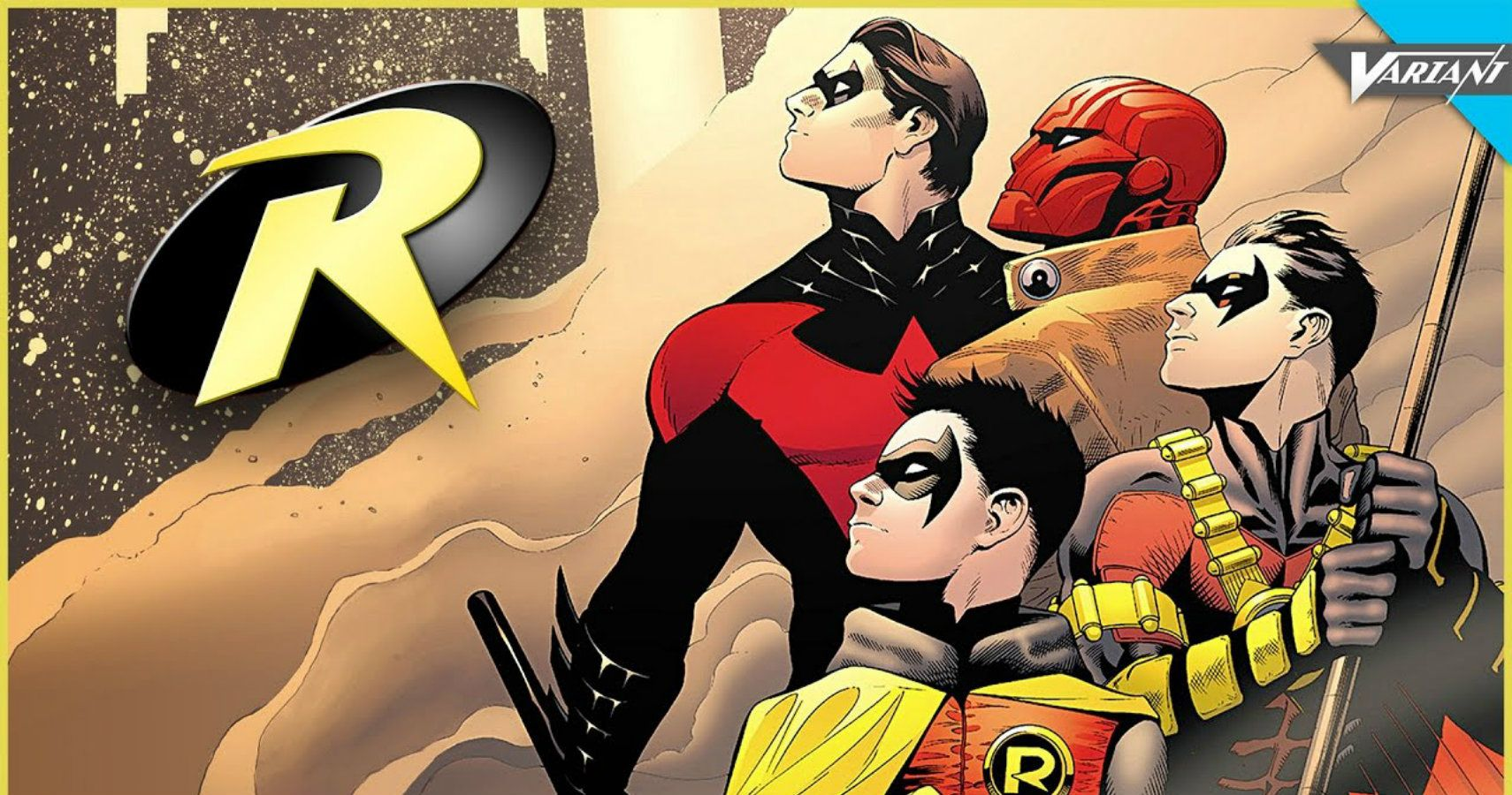5 Marvel Heroes Robin Can Defeat and 5 He Can't | CBR