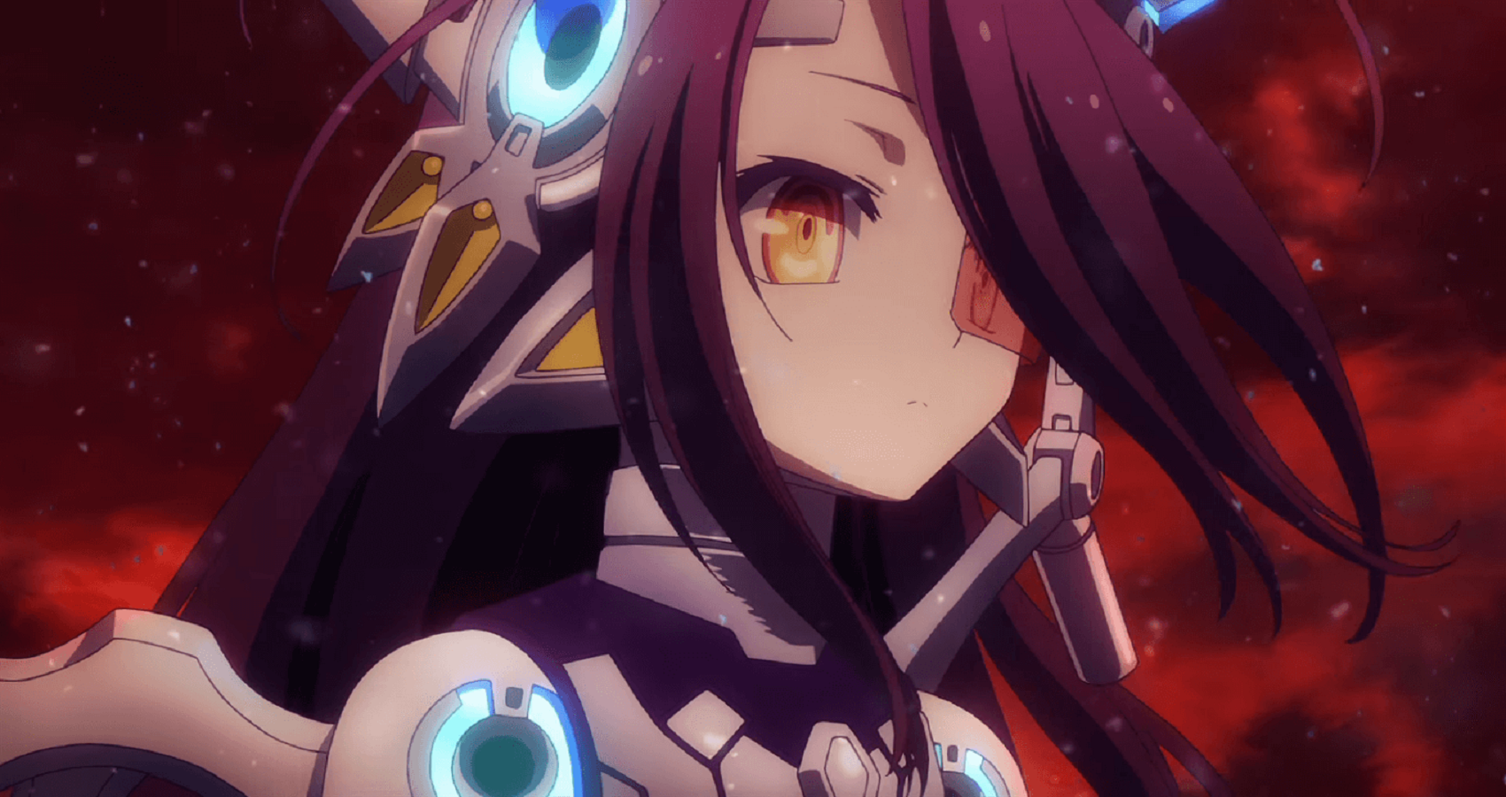 10 Anime To Watch If You Love That Time I Got Reincarnated as a Slime