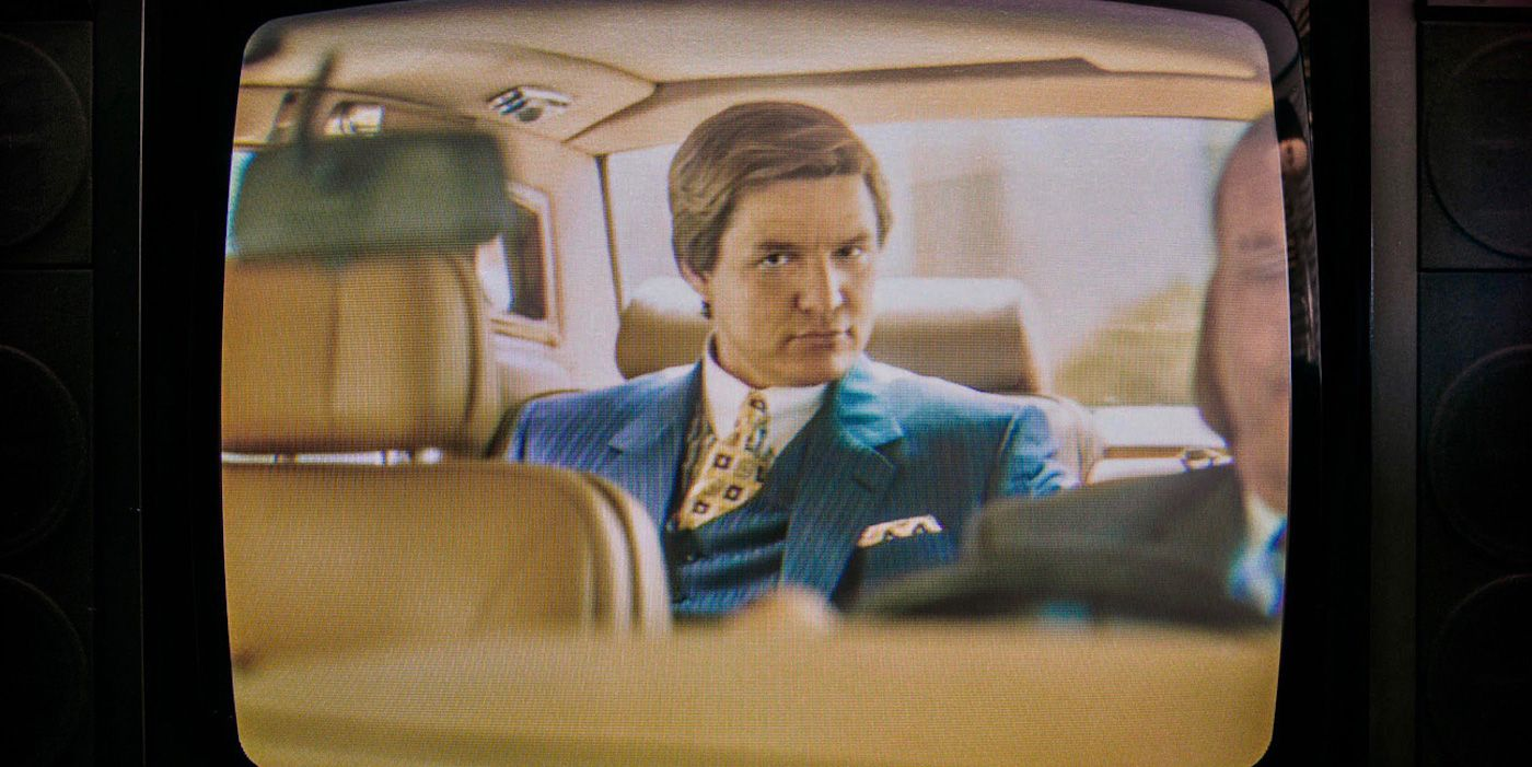 Wonder Woman 1984: Everything You Need to Know About Maxwell Lord