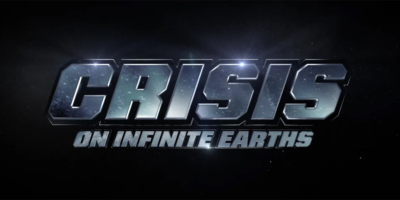 Crisis: The Biggest Clues From the Arrowverse Crossover Teasers