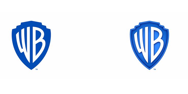 Warner-Bros-New-Logo.png?q=50&fit=crop&w