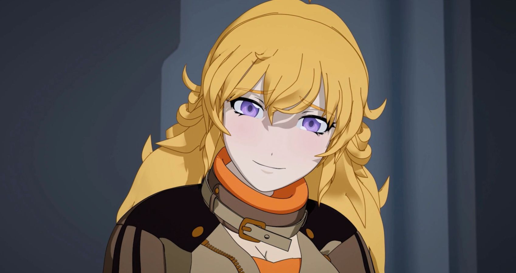 RWBY: 10 Questions About Yang Xiao Long, Answered | CBR