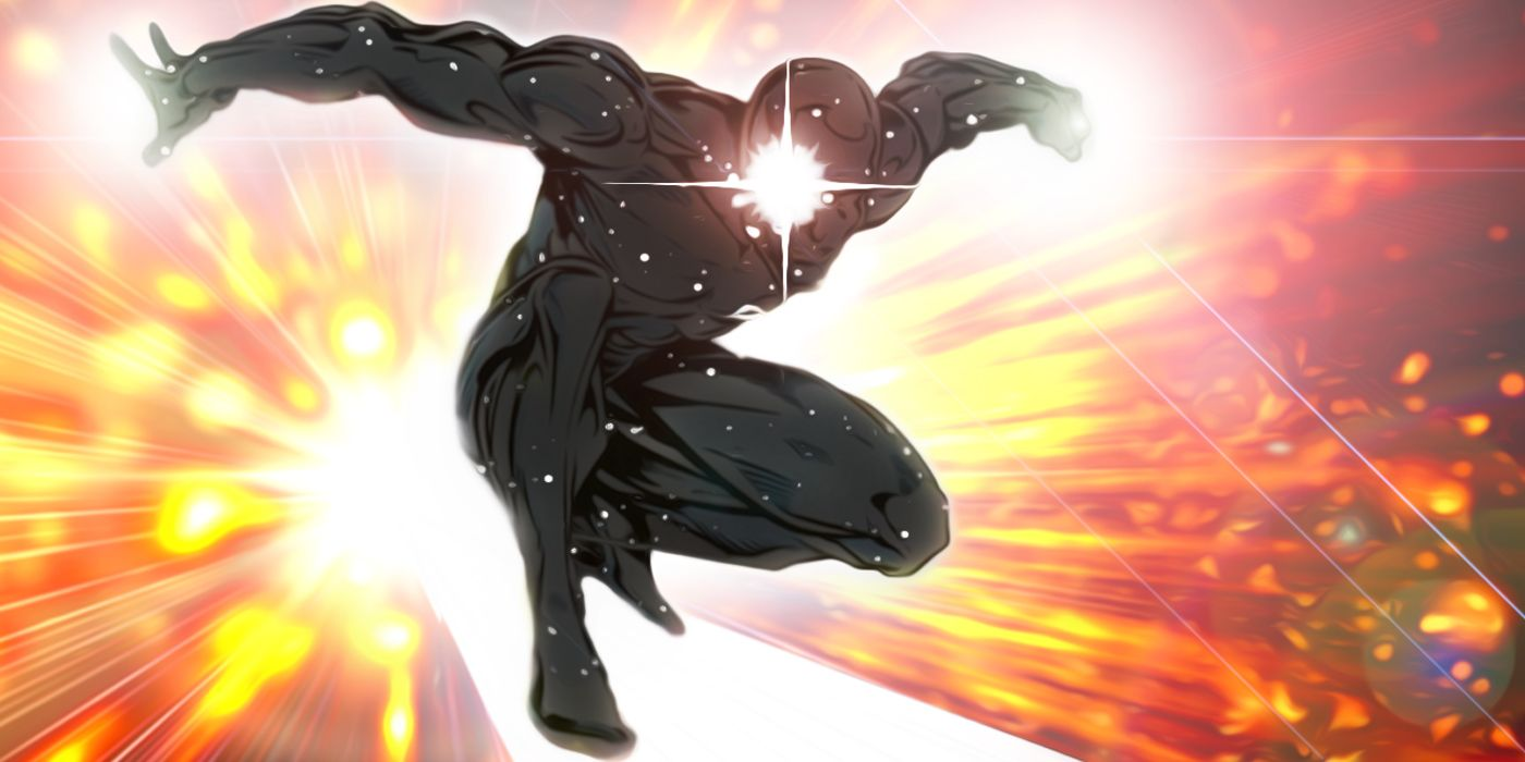 Silver Surfer Revealing Marvel's Most Dangerous Secret Could End Everything
