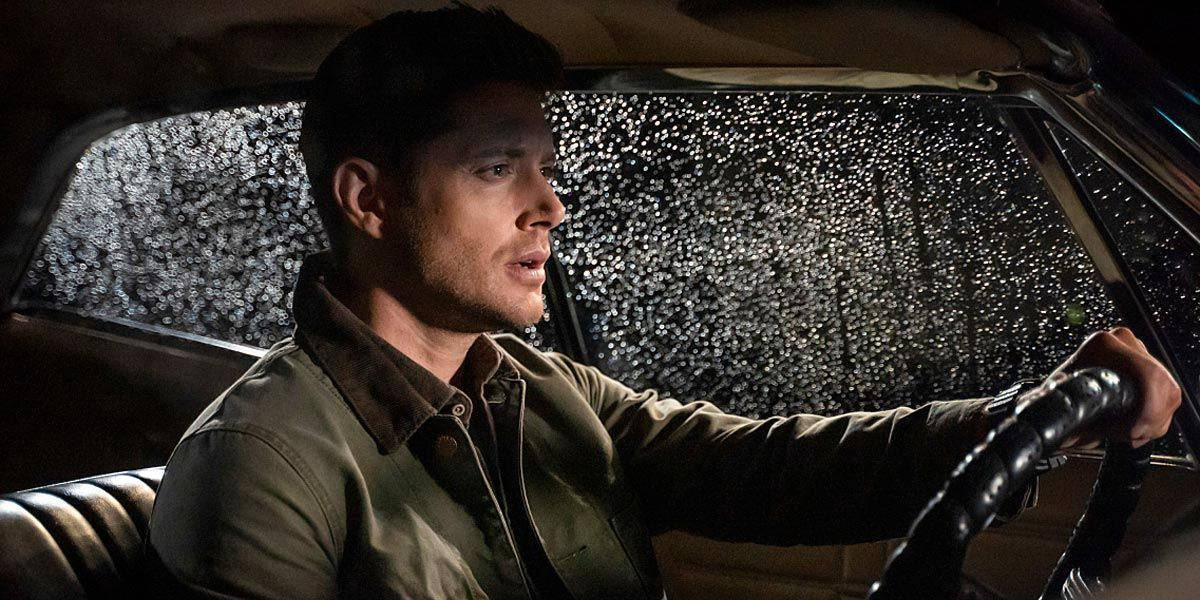 Supernatural: The Return of a Major Villain Devastates Sam & Dean