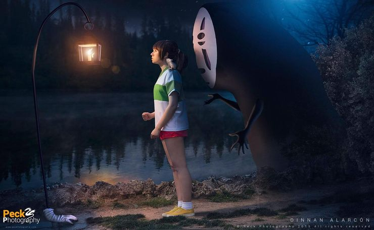 https://static1.cbrimages.com/wordpress/wp-content/uploads/2019/12/08-Chihiro-from-Spirited-Away-Cosplay.jpg?q=50&fit=crop&w=740&h=456