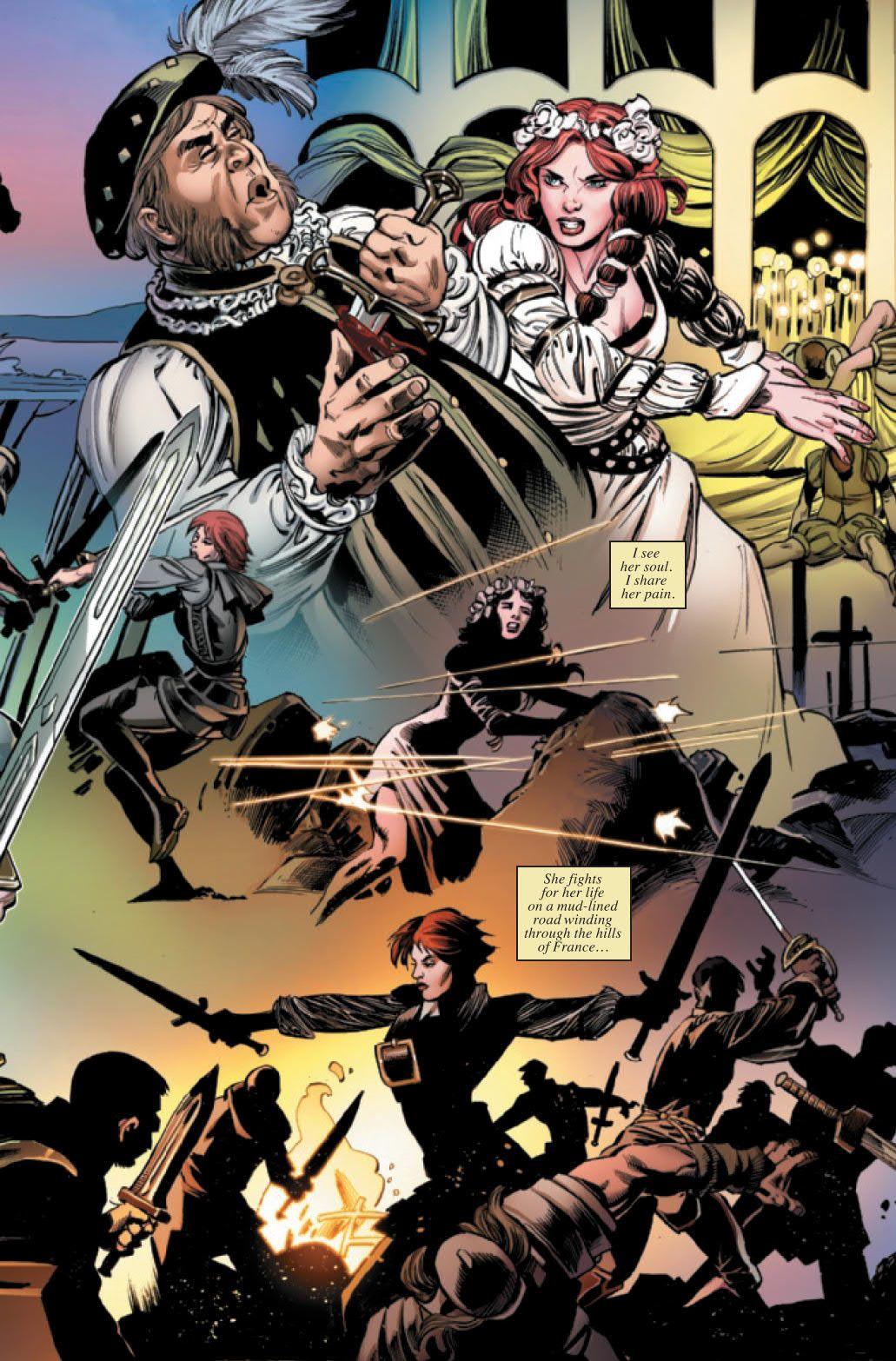 SERPENT WAR #1 CONAN GIUSEPPE CAMUNCOLI VIRGIN ART VARIANT COVER  MARVEL//2020